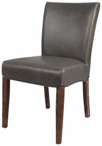 Chair Repair in Beverly Hills