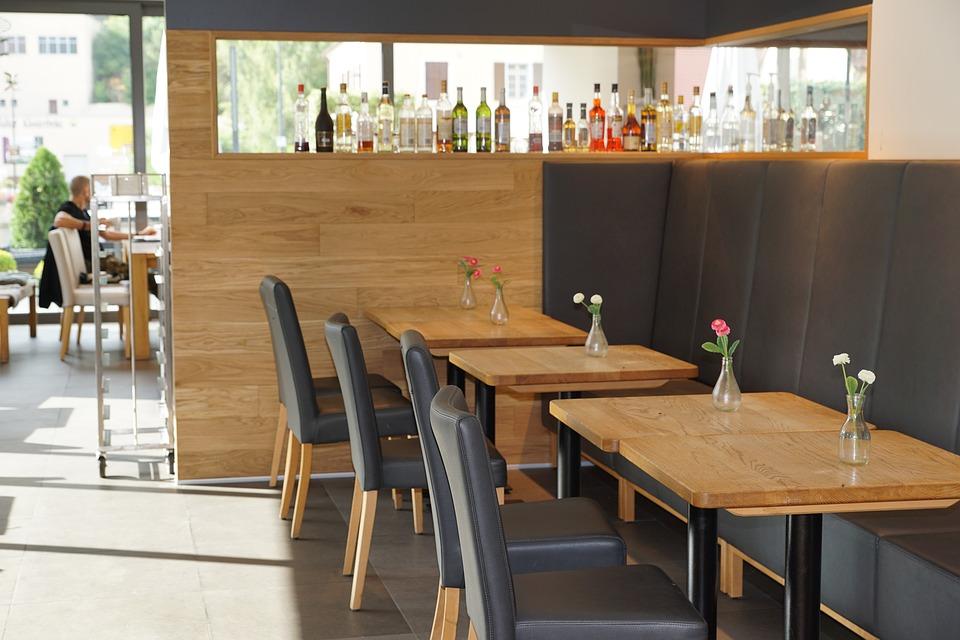Restaurant Booths Upholstery Beverly Hills