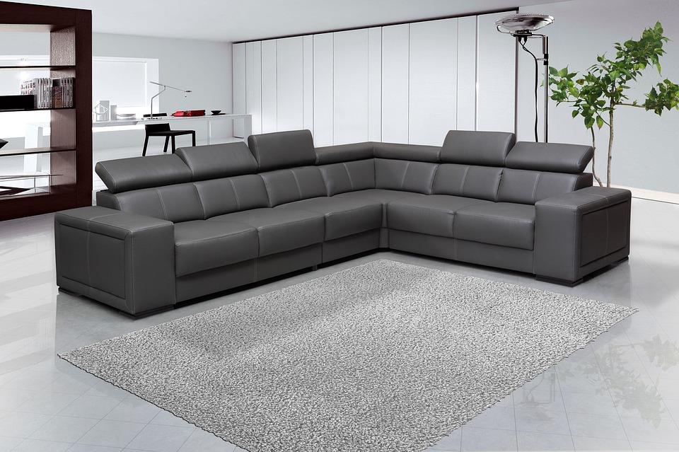 Sofa Upholstery Beverly Hills